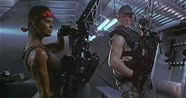 http://www.movieprop.com/tvandmovie/Aliens/marines1.jpg