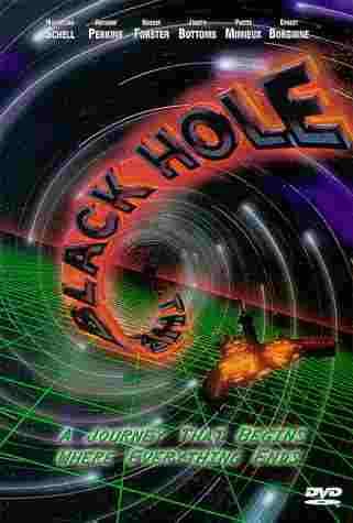 black holes movie 1995 - photo #18