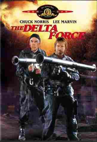 Vos achats support Janvier 2013 Deltaforce