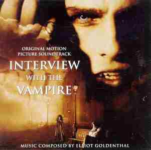 an analysis of the movie and book interview with the vampire Read the empire review of empire essay: interview with the vampire: the vampire chronicles  find out everything you need to know about the film from the world's biggest movie destination.