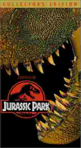 the description of genetic engineering in michael crichtons book jurassic park 9780813722238 0813722233 the jurassic ammonite  kruger national park,  9780582342231 0582342236 big board ks1 resources pack and year 2 book, michael.