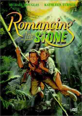 http://www.movieprop.com/tvandmovie/reviews/romancingthestone.jpg