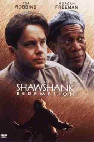 http://www.movieprop.com/tvandmovie/reviews/shawshank.jpg