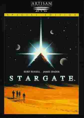 http://www.movieprop.com/tvandmovie/reviews/stargate.jpg