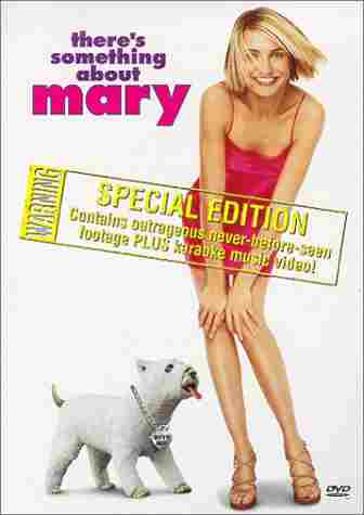 There's Something About Mary review, Theres Something About Mary, soundtrack