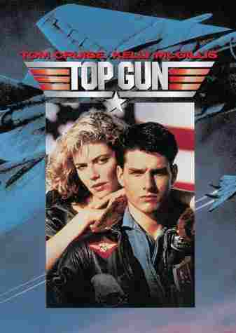 http://www.movieprop.com/tvandmovie/reviews/topgun.jpg